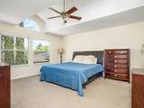 1294 Loma Linda Avenue - Photo 20
