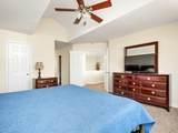 1294 Loma Linda Avenue - Photo 21