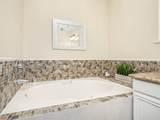 1294 Loma Linda Avenue - Photo 23
