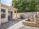 1294 Loma Linda Avenue - Photo 25