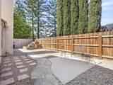 1294 Loma Linda Avenue - Photo 26