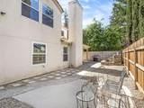 1294 Loma Linda Avenue - Photo 29