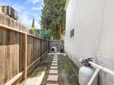 1294 Loma Linda Avenue - Photo 30
