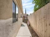 1294 Loma Linda Avenue - Photo 31
