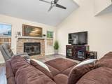 1294 Loma Linda Avenue - Photo 4