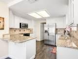 1294 Loma Linda Avenue - Photo 9