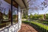 6714 Stonebridge Drive - Photo 39