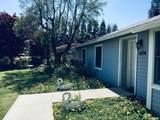 1479 Hope Avenue - Photo 3