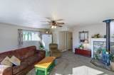 3529 Hill Top Drive - Photo 10