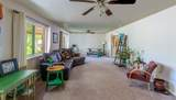 3529 Hill Top Drive - Photo 11