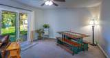 3529 Hill Top Drive - Photo 12