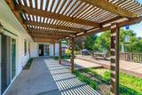 3529 Hill Top Drive - Photo 21
