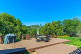 3529 Hill Top Drive - Photo 23