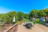3529 Hill Top Drive - Photo 24