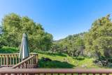 3529 Hill Top Drive - Photo 26