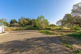 3529 Hill Top Drive - Photo 3