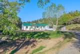 3529 Hill Top Drive - Photo 30