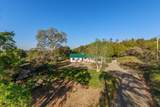 3529 Hill Top Drive - Photo 31