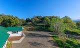 3529 Hill Top Drive - Photo 34
