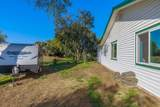 3529 Hill Top Drive - Photo 35