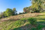 3529 Hill Top Drive - Photo 36