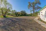 3529 Hill Top Drive - Photo 40