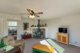 3529 Hill Top Drive - Photo 9