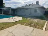 4086 Hughes Avenue - Photo 16