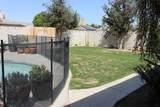 13904 Las Entradas - Photo 40