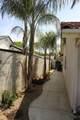 13904 Las Entradas - Photo 41