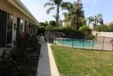 13904 Las Entradas - Photo 42