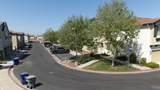 325 Greco Lane - Photo 4