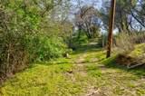 0-5.9AC Blackberry Trail - Photo 18