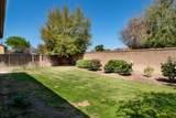 3245 Sierra Madre Avenue - Photo 29