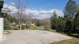 40371 Road 425 A - Photo 3
