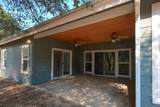3604 Quail Ridge Drive - Photo 39