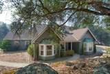 3604 Quail Ridge Drive - Photo 4