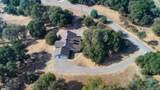 3604 Quail Ridge Drive - Photo 50