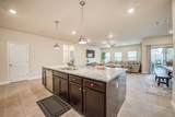 616 Expedition Way - Photo 12