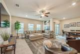 616 Expedition Way - Photo 13