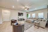 616 Expedition Way - Photo 15