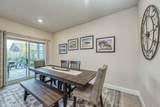 616 Expedition Way - Photo 16