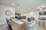 616 Expedition Way - Photo 17