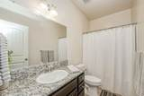 616 Expedition Way - Photo 18