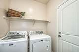 616 Expedition Way - Photo 19