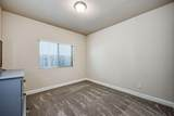 616 Expedition Way - Photo 20