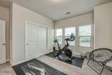 616 Expedition Way - Photo 22