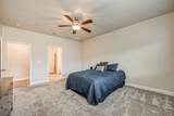 616 Expedition Way - Photo 25