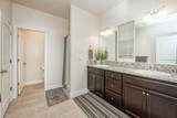 616 Expedition Way - Photo 26