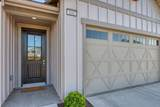 616 Expedition Way - Photo 4